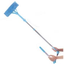 3단유리청소기 외부유리 청소용품