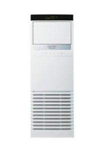 캐리어에어컨 중대형 인버터냉난방기 CPV-Q1106KX