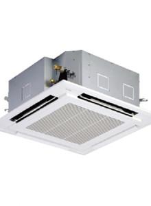 캐리어에어컨 업소용 천장형 냉난방기 RAV-SM1404UTP