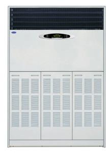 캐리어에어컨 전기히터부착형 냉난방기 히트쿨 CP-1505HX