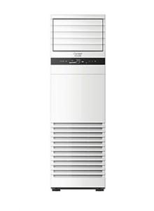 캐리어에어컨 중대형 인버터냉난방기 CPV-Q1456DX