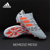 아디다스 네메시스 메시 17.3 FG 직수입축구화 신상축구화 파이로스톰