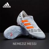 아디다스 네메시스 메시 17+ 360 어질리티 FG 아동축구화 주니어축구화 직수입축구화 파이로스톰팩
