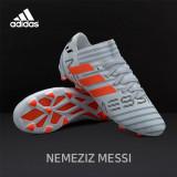 아디다스 네메시스 메시 17.3 FG 아동축구화 직수입축구화 파이로스톰팩