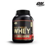 옵티멈뉴트리션 골드스탠다드 웨이 2.27kg 커피 단백질 단백질보충제 프로틴 헬스보충제 한국공식 글랜비아