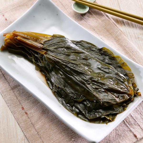 박광희산마늘절임(500g,1kg)(국내산)