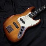 Gilmour MOTIVATION J STUDIO(길모어 모티베이션J 스튜디오)