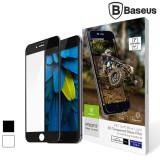 아이폰8/7플러스 강화유리필름 소프트3D
