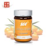 백세식품 비타민나무열매 100g [무료배송]
