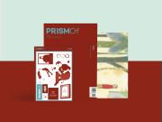프리즘오브(PRISMOf) 7호 그녀