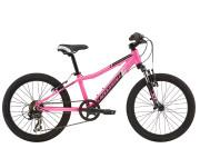 2017 캐논데일 아동용자전거 20인치트레일