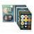 CBB Sticker Pack 52 edition A