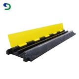 과속방지턱겸용 전선보호대 SD-2구형 전선보호대2구형 과속방지턱 전선보호용 과속방지턱2구 도로안전용품 건설안전용품 교통안전용품
