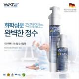 [12개월 무이자/설치비 무료] 독일 명품 와치워터 SP510 직수형 언더싱크 정수기 필터