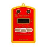 발파 저항측정기 DT-R500