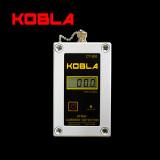 발파 누설전류 측정기 KOBLA CT-200