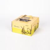 케익박스 풍차 2호(케익상자/케익박스/케익포장/cake box/케이크 상자/케이크 박스/케이크 포장)
