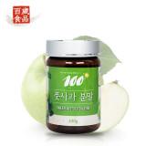 백세식품 풋사과 분말 100g [무료배송]