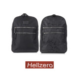쓸데없이 고퀄 HZ-9045 남여공용백팩 /여성백팩/직장인여성백팩/가벼운여성백팩/여성캐주얼백팩/여행용백팩/데일리백팩/남여 20대 대학생 30대 직장인 백팩 가방