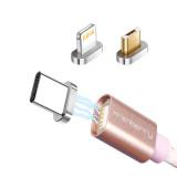 프랜베리 FMC800 마그네틱 커넥터/젠더5핀 8핀 C타입
