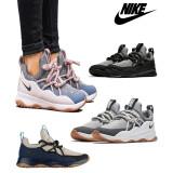 나이키 시티 루프 실트레드 Nike City Loop - Women's