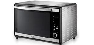 스마트 오븐 델키 대용량 전문가용 전기오븐 훈제치킨 대용량 냉장고파먹기