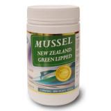 뉴질랜드 헬스팜 초록입홍합 1200mg 300캡슐