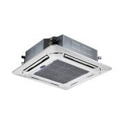 캐리어에어컨 천장형 업소용냉난방기 시스템 냉난방기40평 캐리어냉난방기 CTV-Q1451FX