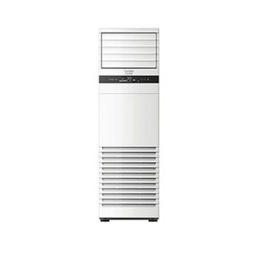 1등급 캐리어에어컨 업소용 인버터냉난방기40평 캐리어냉난방기 CPV-Q1456DX