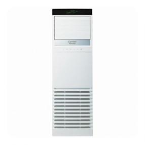 캐리어 인버터 냉난방기 업소용 스탠드 냉난방기40평 캐리어냉난방기 CPV-Q1305KX