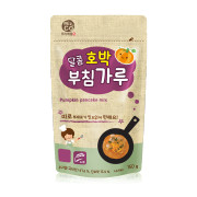 우리애들밥상 달콤호박 부침가루