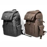 매틴 클레버220 카메라가방/DSLR백팩 노트북수납 (클레버220)