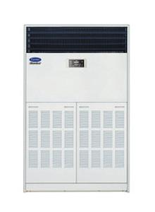 캐리어 공식인증점 중대형 냉난방기 60평형 CPV-Q2205KX 산업용