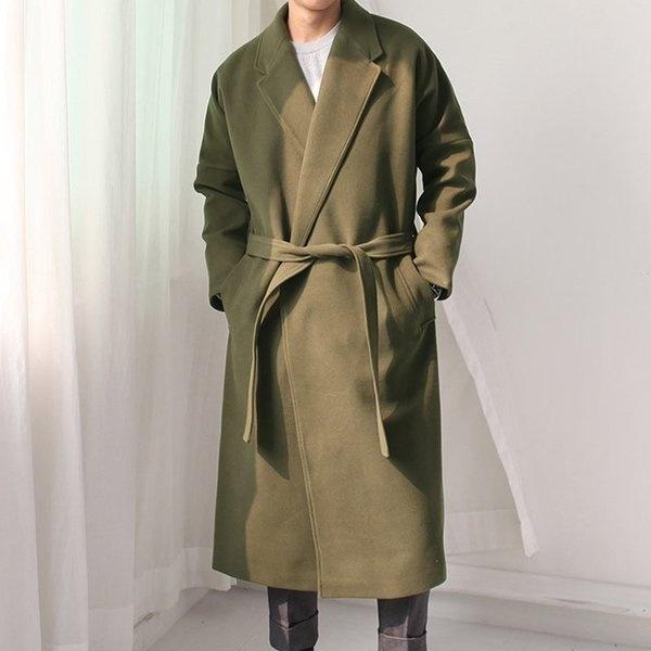 [해외] 남성 / Top / 코트/블레이저 / Discard of Mens clothing in the clothes home MENS New : 맨즈집합 - 네이버쇼핑