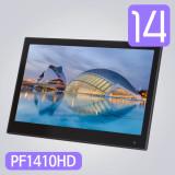 미니모니터 PF1410HD 디지털액자