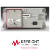 N2865A 애질런트 DSO3000오실로스코프 USB Host Module