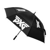 [당일배송] PXG SunBLOK Tour Umbrella - 피엑스지 선블록 투어 우산