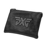 [당일배송] PXG Lifted Cash Bag - 피엑스지 리프트 캐쉬 백