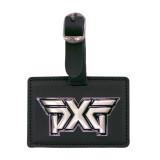 [당일배송] PXG Boss Bag Tag - 피엑스지 보스 백 네임택