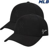 [MLB]엠엘비 빅쌤 커브캡(32CP14741)