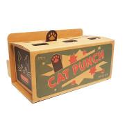 [서울샵] 고양이 캣펀치 (두더지잡기놀이) CAT PUNCH