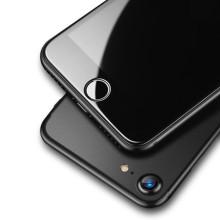 주파집 아이폰 8플러스/7플러스 3D 풀커버 방탄 강화유리 필름