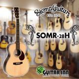 시그마 SOMR-28H / 세팅발송 / 공식대리점 / 쿠폰할인