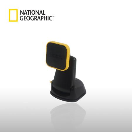 내셔널지오그래픽 차량용 대시보드용 마그네틱 거치대