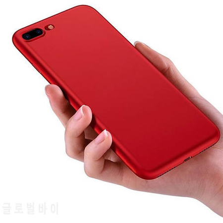 [해외]Cases for iPhone X 8 7 Plus 6 6S Plus 5S 5 SE Case Extreme Ultra Slim Matte Silicone P/6363785 : 하우글로벌바이 - 네이버쇼핑