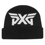 [당일배송] PXG Knit Cap - 피엑스지 니트 캡 비니