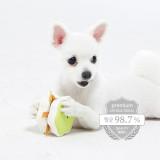 [요기펫 본사직판] 강아지장난감,노즈워크,간식장난감,간식통 - 요기 푸드클립