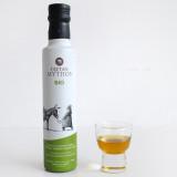 유기농 올리브오일 (250ml) - 그리스산, 올리브, 유기농올리브