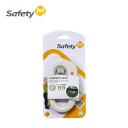 [Safety 1st] 세이프티퍼스트 케비닛 락 / 색상선택