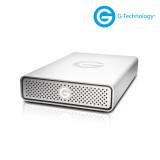G-Technology G-DRIVE USB G1 6TB 외장하드 / 당일발송